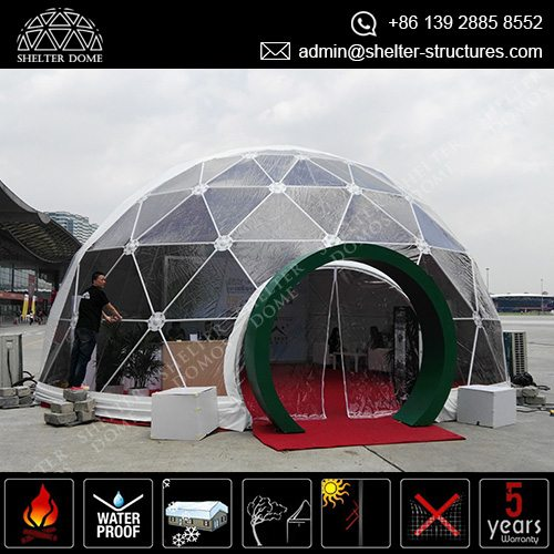 salon-cupula-de-6mts-en-expo-de-carpas