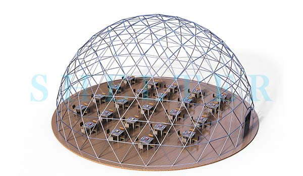 geo-domes-geodesic-dome-igloo-event-dome-shelter-dome-shelter-domos-1